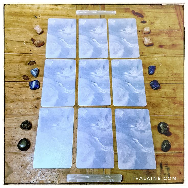 Dec 15-17 Weekend Reading! Oracle readings are a fun way to get a little insight into your day/week/weekend. Take a minute to clear