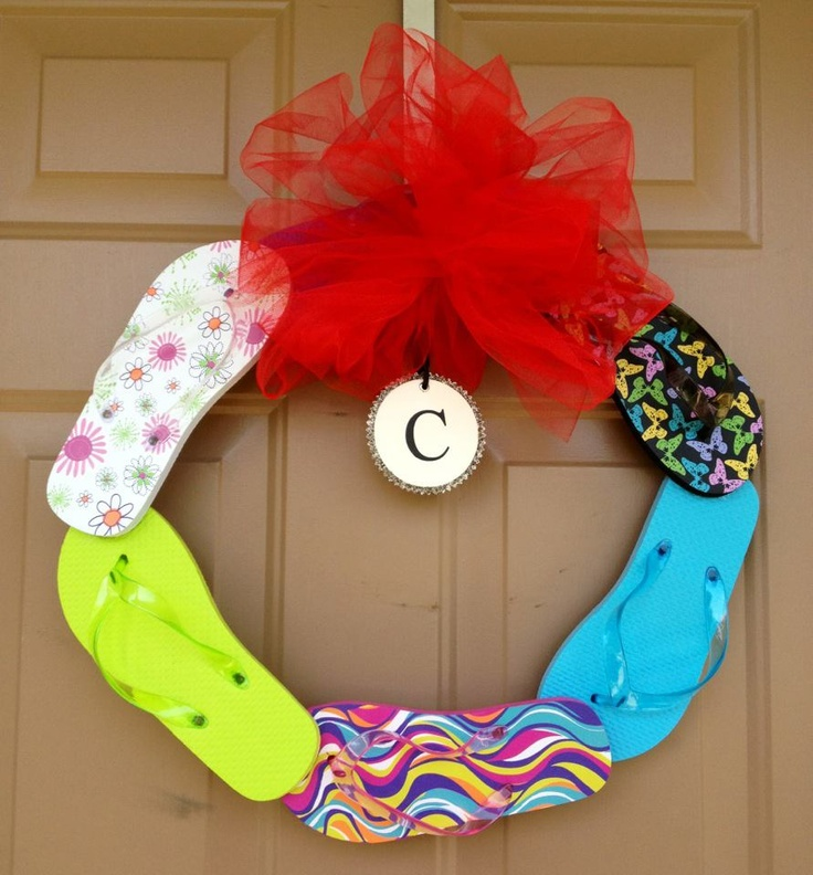 fun diy crafts 72 best wreaths images on creative ideas 2064
