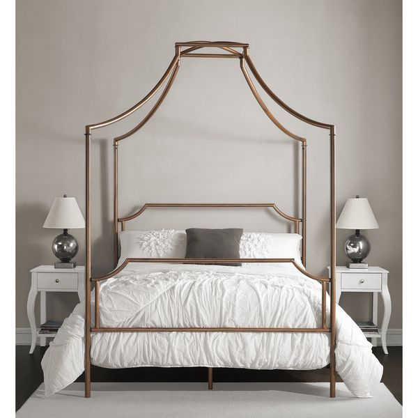 17 Best Ideas About Full Size Canopy Bed On Pinterest Queen Size Canopy Bed Canopy Beds And