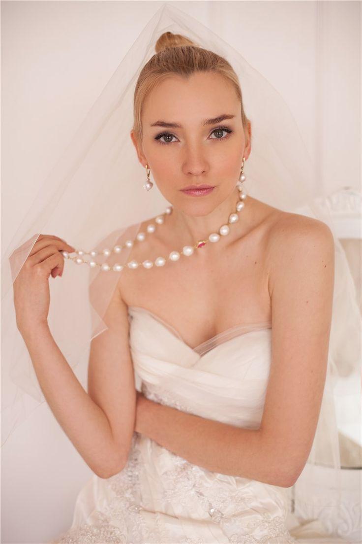 Hrystia Kaminsky – ANIMA Magdalena Szymkat