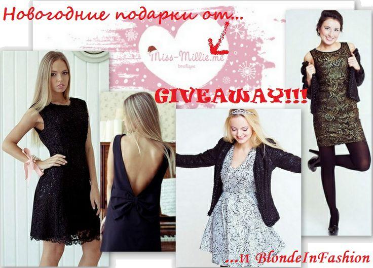http://blondeinfashion.livejournal.com/274293.html?view=5036405#t5036405