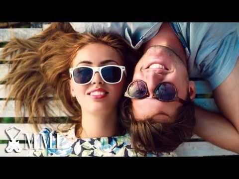 La mejor musica romantica en ingles para escuchar 2015 - YouTube