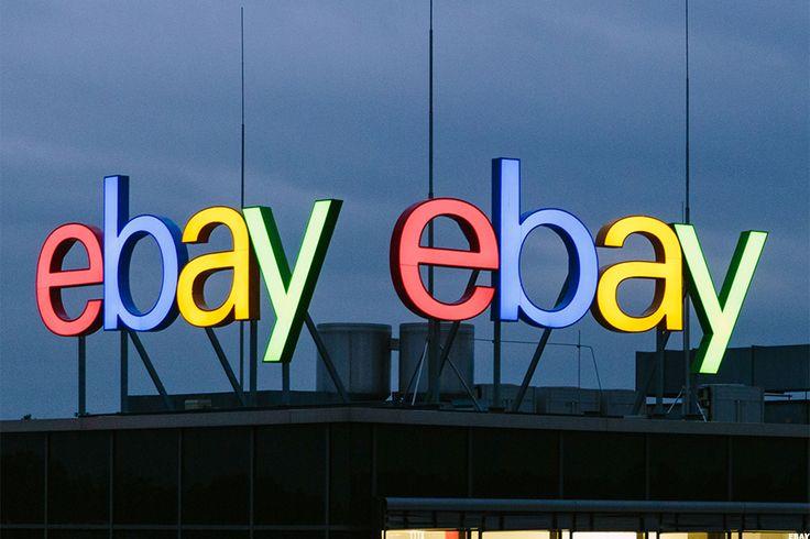 Dla tych z Państwa którzy pragną otworzyć się ze swoją ofertą na zagraniczne rynki polecamy usługę kompleksowej obsługi serwisu eBay. Nasi specjaliści przygotują nowoczesny szablon, zajmą się wystawianiem produktów oraz kontaktami z obcojęzycznymi klientami. Zachęcamy do współpracy!  792 817 241 biuro@e-prom.com.pl http://e-prom.com.pl  #ebay #obsługaebay #sprzedażnaebay #marketinginternetowy #dlafirm #dlabiznesu