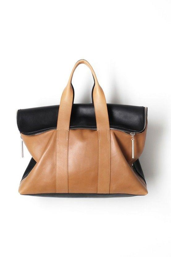 // Philip Lim: Phillip Lim, Philliplim, Lim 31, Style, Handbags, 31 Hour, 31Hour, 3 1 Phillip