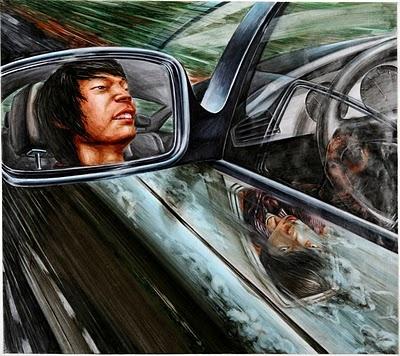 Les 711 meilleures images du tableau reflet dans le miroir for Tout prend son sens dans le miroir