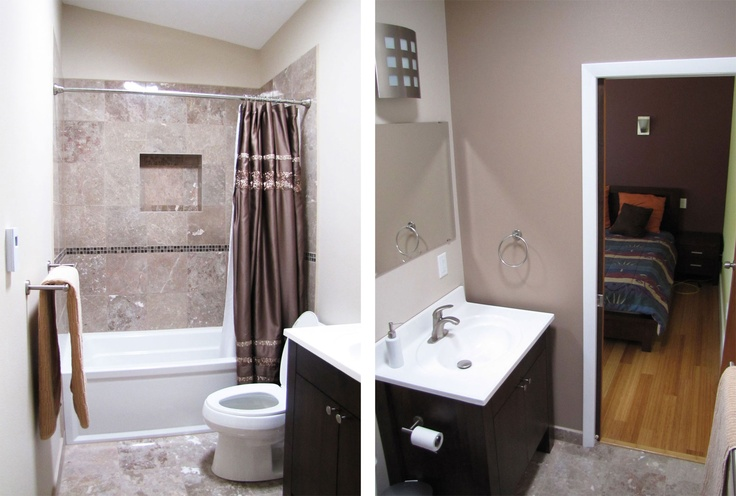 Best Our Work Images On Pinterest Remodeling Boulder Colorado - Bathroom remodeling boulder colorado