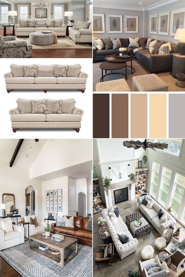 Design My Living Room Online: Living Room Furniture Layout