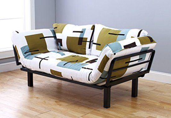One of the adaptable furniture pieces that should be in any space is the futon, as you can turn it into a small guest space, use it in any room, and clean it easily. Most of such futons are available with an affordable price to be a cheap alternative to the sofas.The modern futon designs are...