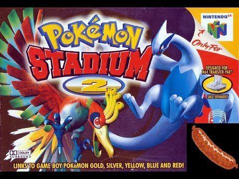 The Best Exeggutor on the planet https://www.youtube.com/watch?v=ucuqviO_7hk&feature=youtu.be #games #gaming #pokemon #PokemonGO #anipoke #ポケモン #Nintendo #Pikachu #PokemonXY #3DS #anime #Pokemon20