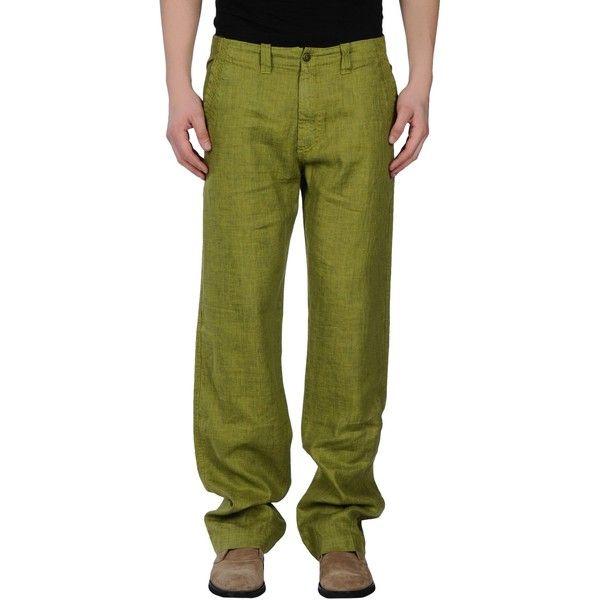 Best 25  Green pants men ideas on Pinterest