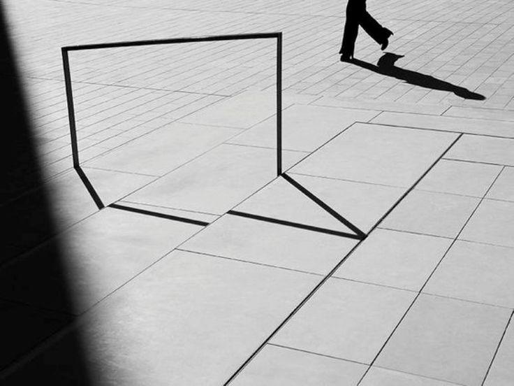 Rupert Vandervell  - Geometrix series