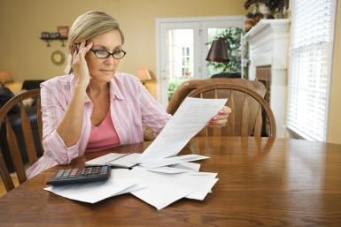 The Financial Benefits of a Legal Separation Agreement