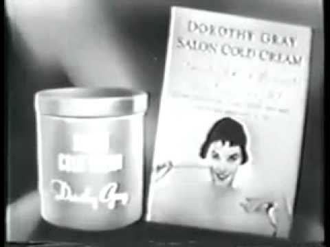 Now THAT'S how facial cleanser should be proven effective! They made some dirt juuuuust radioactive enough to register on a Geiger counter!