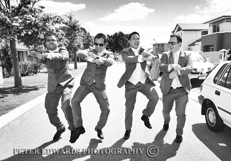 Wedding photographs that we've taken that are different to the traditional shots, but that we love! #dance #unique #different #blackandwhite #wedding #photography http://www.peteredwardsphotos.com.au