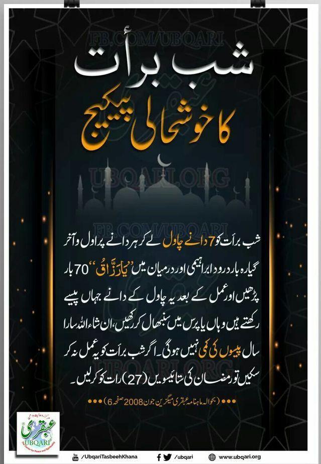 Pin By Mehtabhyder On Quoting Islamic Messages Islamic Dua Ramzan Dua