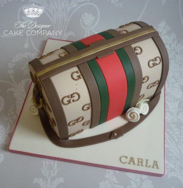 Burberry Replica Handbags Uk