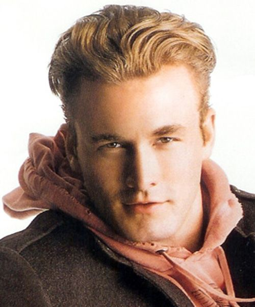 1980s Guy Hair Styles Google Search Mens Hairstyles