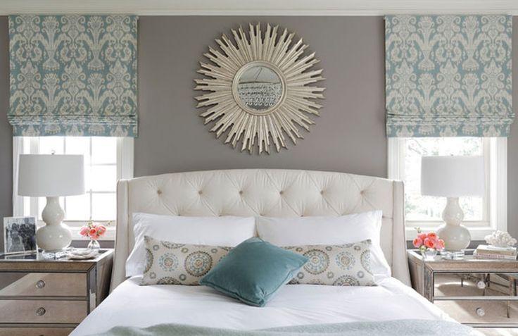 Yatak odası dekorasyon ipuçları ile konforlu ve şık mekanlar yaratabilirsiniz. Güne güzel başlangıç, doğru