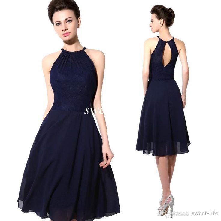 Popular Burgundy Homecoming Dresses-Buy Cheap Burgundy Homecoming Dresses lots from China