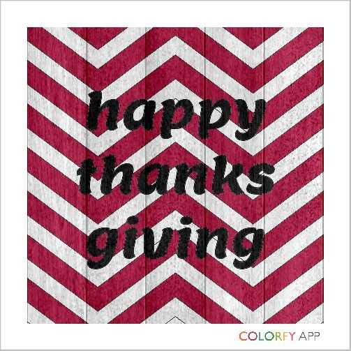 Best Created Messages  Compose Colorfy Images On