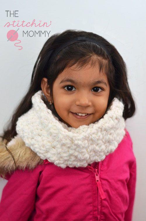 Mejores 31 imágenes de Crochet-children\'s en Pinterest | Ganchillo ...