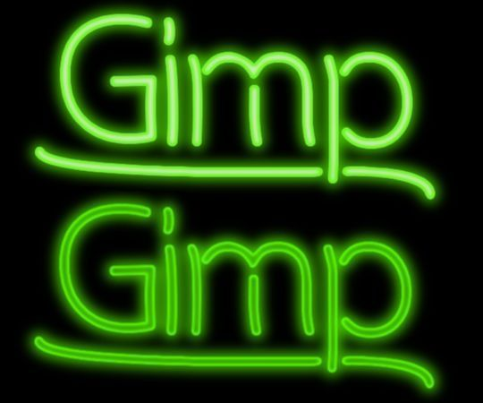 45 Useful Collection of Gimp Tutorials | Free and Useful Online Resources for Designers and Developers
