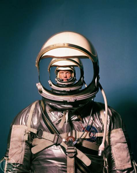: Spaceman, Head Spaces, Rocket Science, Helmets, Scifi, Cosmic, Collage, Astronaut, Sci Fi