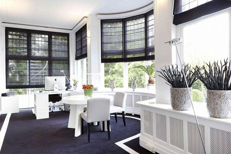 Meer dan 1000 idee n over gezellig kantoor op pinterest kantoor hoekje kantoren en kantoorruimtes - Kantoor decoratie ideeen ...
