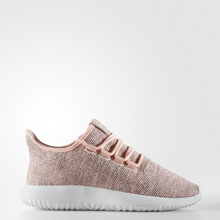 adidas - Tubular New Runner Shoes