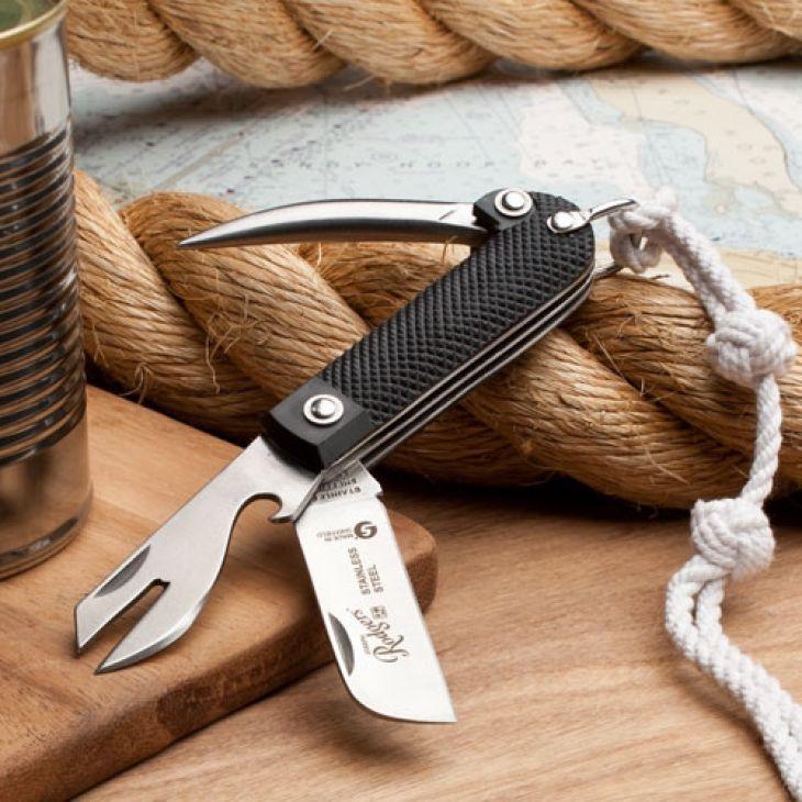 British Navy Jack Knife Knifes British Army And