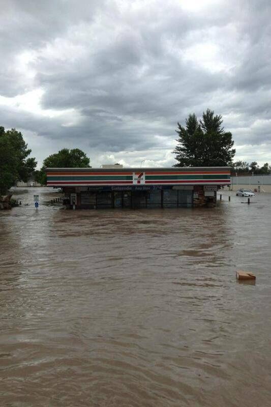 9 Best Calgary Floods 2013 Images On Pinterest Calgary