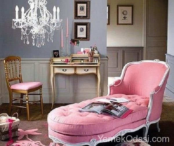 Fransız Koltuk Modelleri Ev dekorasyonu içinde antika rüzgarı estirmek isteyen kişilerin en çok tercih ettiği koltuk modelleri arasında yer alan Fransız koltuk modelleri, aynı zamanda son zamanlarda modern çizgilerle tasarlanması ile modern ev dekorasyonu içinde yerini aldı. Fransız tarzı dekorasyon yapmak isteyenler için  https://www.yemekodasi.com/fransiz-koltuk-modelleri/  #Mobilyalar #DekoratifFransızKoltuklar, #FransızKoltuk, #RenkliFransızKoltukM