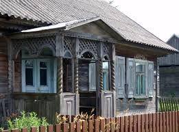 stare domy drewniane - Szukaj w Google