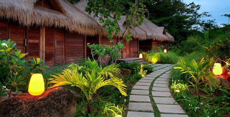 Mahe / Seychellen   Kempinski Seychelles Resort 5*