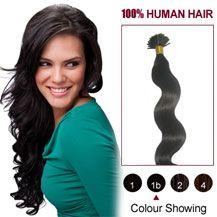 Human hair extensions Canada