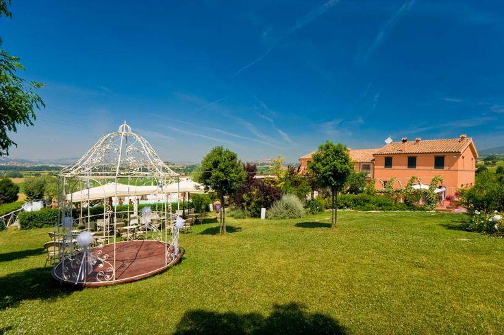 ☼ Offerte a #Sirolo da €40. Da Ottobre fino a Dicembre ☼ Offers from €40 to #Sirolo. From October to December http://www.villa-clelia.it/it/offerte-sirolo