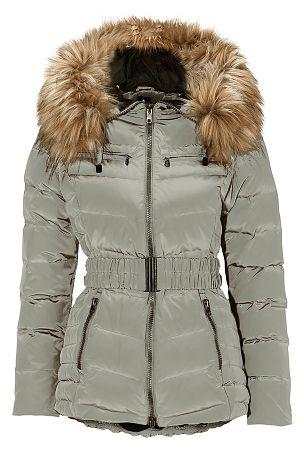8848 Altitude Joline ws jacket fra Ellos. Om denne nettbutikken: http://nettbutikknytt.no/ellos-no/