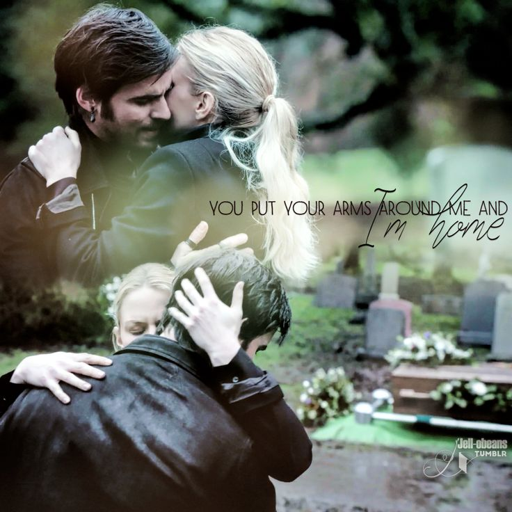 emma and hook once upon a time tumblr #captain swan#cs graphic#ouatedit#emma and hook#once upon a time#mmc# my stuff#that was a bit unfair#romione will always hold a very special place in my heart#i grow reading about them#and a book ship has always a different vibe for me from a show ship#i don't know how to describe it#but at the moment i'm in an.