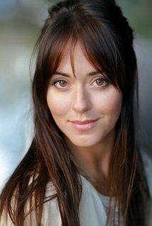 Susannah Fielding was born on  June 10, 1985 - IMDb http://www.imdb.com/name/nm3220499/