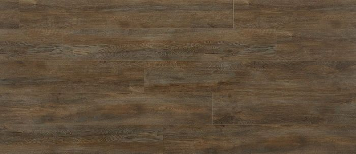 Republic Flooring - California Oak: Scarlet Oak - Click Lock SPC, Los Angeles, CA