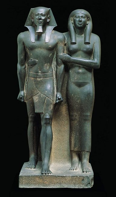 an analysis of the statue of memi and sabu My weakness in study art history is difficulty to understand the meaning of piece of art in context of history i need to read over and over to understand history context of piece of art such as statue of gudea in neo-sumerian culture, and statue of memi and sabu that found in the nonroyal cemeteries surrounding the great pyramid of khufu (cheops) at giza, egypt.