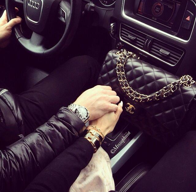 Best 25+ Luxury Couple Ideas On Pinterest