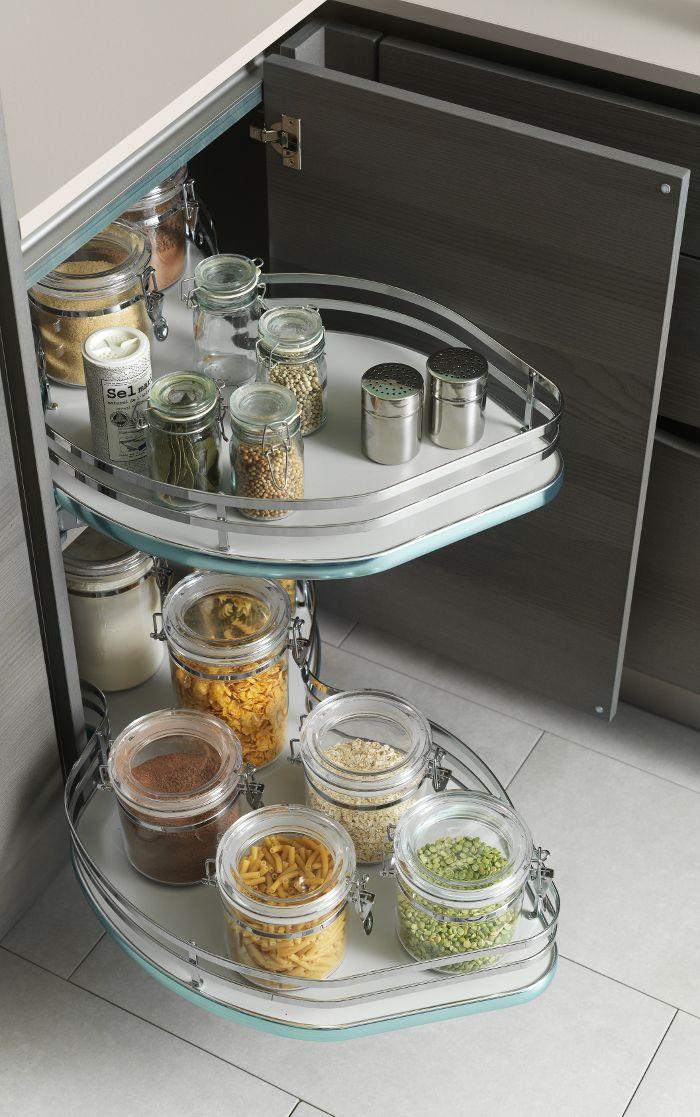 18 best cuisine dialogue images on pinterest clean lines - Arthure bonnet cuisine ...
