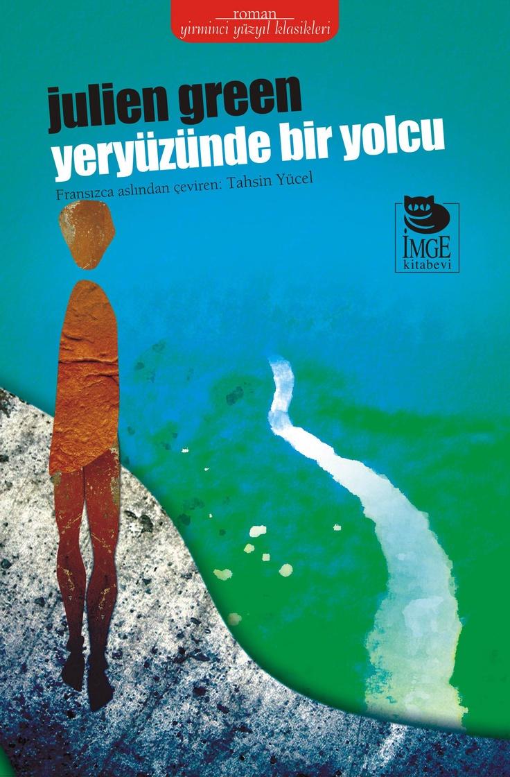 Borges, ''Yürek Burgusu'', ''Dava'' ve ''Yeryüzünde Bir Yolcu'' kadar hayranlık verici yapıtlar bulunmadığını söyler. Tahsin Yücel çevirisiyle...