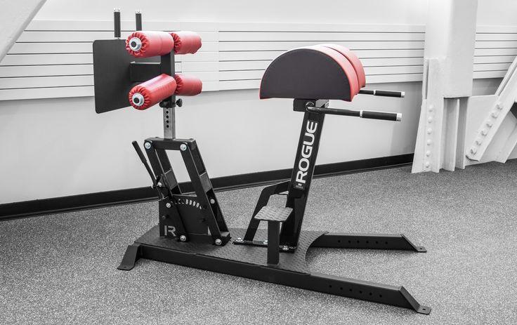 Best exercise equipment images on pinterest