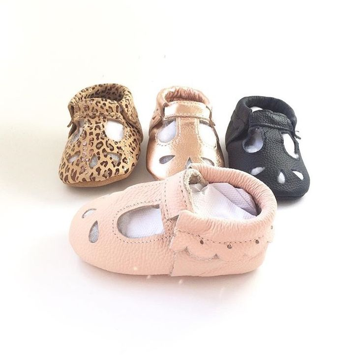 Maddmoxx shoes for baby's from Ruby Six New Zealand