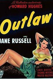 The Outlaw Movie Online Free. Western legends Pat Garrett, Doc Holliday and Billy the Kid are played against each other over the law and the attentions of vivacious country vixen Rio McDonald.