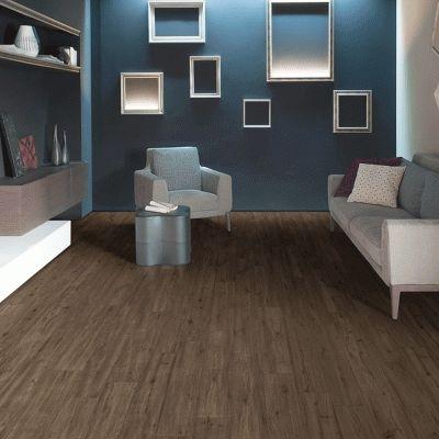 29 Best Floor Tiles Images On Pinterest Tile Floor Tile Flooring