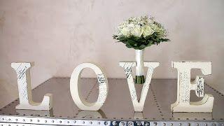 A la carte Santorini weddings: Hollie & David.Their unforgetable wedding in Santo...