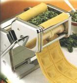 Perfect Raviolissima lis osa Atlas Marcato pastakoneeseen
